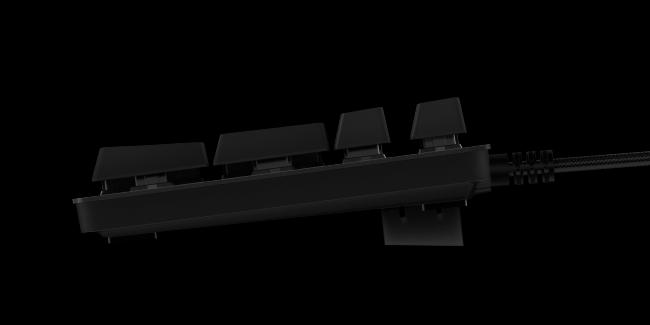logitech g413. Black Bedroom Furniture Sets. Home Design Ideas