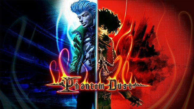 Phantom Dust-Remaster lockt fast eine Million Spieler an
