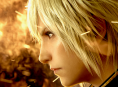 Gameplay aus Final Fantasy Type-0