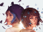 Herbststimmung in Life is Strange: Remastered Collection