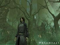 Dreamfall: The Longest Journey