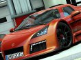 Project Cars: Game Of The Year für Xbox One, PS4 und PC