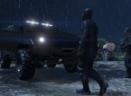 Grand Theft Auto V - GTA Online Heists angespielt