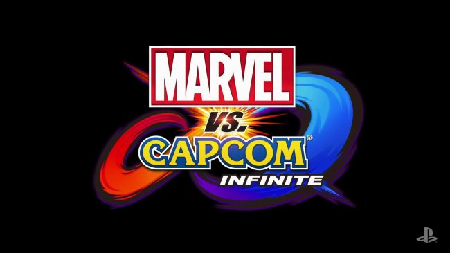 Erster Blick auf Monster Hunter in Marvel vs. Capcom: Infinite