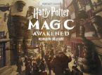 NetEase bereitet RPG-Kartenspiel Harry Potter: Magic Awakened in China vor