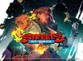 Streets of Rage 4 will das