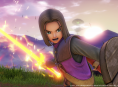 Dragon Quest XI S: Streiter des Schicksals - Definitive Edition