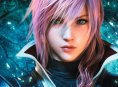 Wir spielen Lightning Returns: Final Fantasy XIII im Livestream
