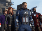 Warzone-Missionen in Marvel's Avengers sind