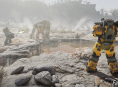 Fallout 76: Day-1-Patch 50 GB groß