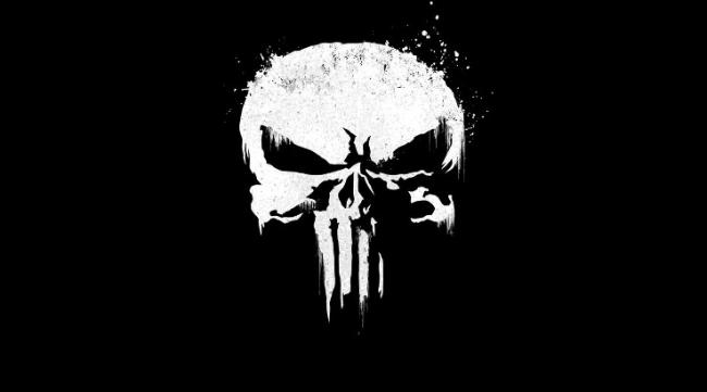 Netflix killt The Punisher und Jessica Jones - und den ganzen Marvel-Deal