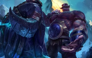 Intel Extreme Masters drops League of Legends from lineup