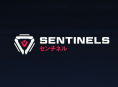 Phoenix1 rebrands to the Sentinels