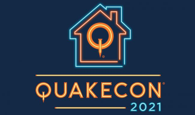 Bethesda plant Quakecon 2021 im August, erneut digital