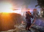 Killzone: Shadow Fall angespielt