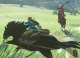Die Geheimnisse von The Legend of Zelda: Breath of the Wild