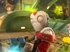 Taktiken und Strategien für Plants vs. Zombies: Garden Warfare