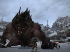 Gameplay von Final Fantasy XIV zur dritten Beta-Phase