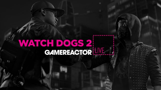 Watch Dogs  Human Conditions Steam