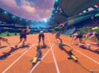 Konami bringt Hyper Sports R für Nintendo Switch