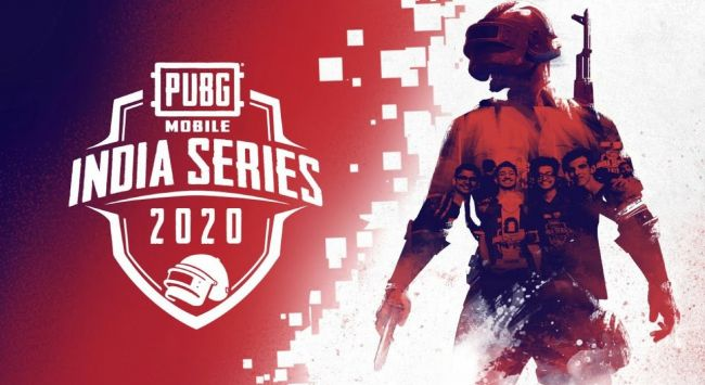 TSM-Entity are PUBG Mobile India Series champions
