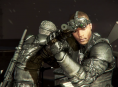 Koop-Trailer zu Splinter Cell: Blacklist
