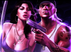 Volition entwickelt wohl immer noch an Saints Row V