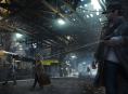 Watch Dogs und Black Flag zum Xbox One-Launch