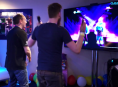 Just Dance 2016 und der tanzende Dóri im Video-Interview