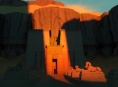 Campo Santo zeigt ersten Trailer zu In The Valley of Gods