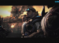 Video-Kritik zu Gears of War: Judgment