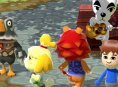 Hello Kitty zieht in Nintendo-Simulation Animal Crossing: New Leaf ein