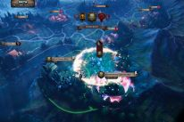 IMMORTAL REALMS: VAMPIRE WARS