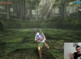 Von Snowpeak Ruins zum Temple of Time in Twilight Princess HD