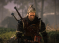 The Witcher 2: Assassins of Kings im Januar kostenlos für Xbox 360