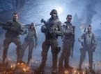 Staffel 10 von Call of Duty: Mobile abgefeuert