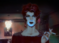 Nicht so blutiger Gameplay-Trailer zu Vampire: The Masquerade - Coteries of New York gelandet