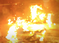 Call of Duty: Black Ops Cold War - Mehrspieler-Impressionen