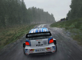 Dirt Rally kriegt Update und eigene Version mit Playstation VR-Support