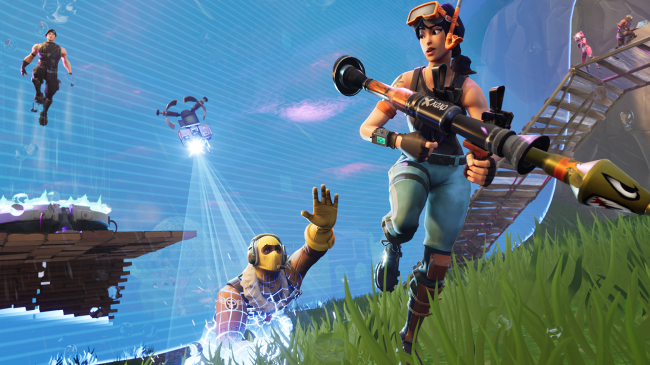 /media/51/fortnitevandaagte_2495123_650x365.png