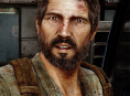 Naughty Dogs Neil Druckmann will keinen The Last of Us-Film