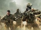 Call of Duty: Mobile auf E3 angespielt