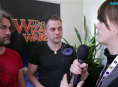 Magicka: Wizard Wars im Video-Interview