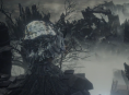 Dark Souls III: The Ringed City und The Fire Fades-Edition enthüllt