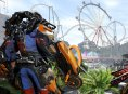 The Surge: A Walk in the Park-Erweiterung gelandet