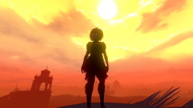 Sea of Solitude: Nintendo bietet Demo zum Ausprobieren der Switch-Version an