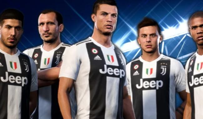 Trailer erklärt neuen Kick-Off-Modus in FIFA 19