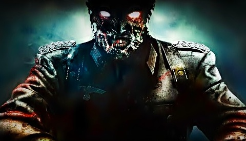 Zombie-Kampagne in Black Ops 2?