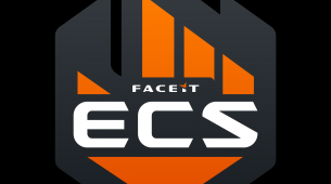 Faceit introduces new ECS format and branding