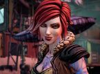 Fotografiert eure Beute ab sofort in Borderlands 3